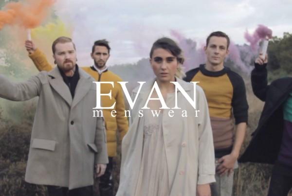 Evan Menswear_05389